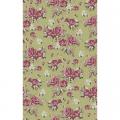 """Ткань для пэчворк (50x55см) ВР-32 из коллекции """"Викторианские розы"""" """"Peppy"""""""