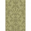 """Ткань для пэчворк (50x55см) ВР-35 из коллекции """"Викторианские розы"""" """"Peppy"""""""