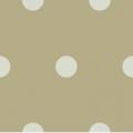 """Ткань для пэчворк (50x55см) ВР-36 из коллекции """"Викторианские розы"""" """"Peppy"""""""