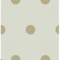 """Ткань для пэчворк (50x55см) ВР-37 из коллекции """"Викторианские розы"""" """"Peppy"""""""