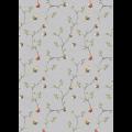 """Ткань для пэчворк (50x55см) ВС-04 из коллекции """"Версальские сады"""" """"Peppy"""""""