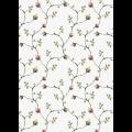 """Ткань для пэчворк (50x55см) ВС-06 из коллекции """"Версальские сады"""" """"Peppy"""""""