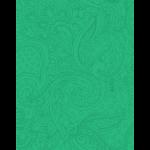 """Ткань для пэчворк 23006-G из коллекции """"Кипарис"""" """"Quilting Treasures"""" (США)"""