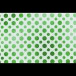 """Ткань для пэчворк 23413-G из коллекции """"Ombre Dots"""" """"Quilting Treasures"""" (США)"""