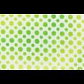 """Ткань для пэчворк 23413-H из коллекции """"Ombre Dots"""" """"Quilting Treasures"""" (США)"""