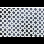 """Ткань для пэчворк 23413-J из коллекции """"Ombre Dots"""" """"Quilting Treasures"""" (США)"""