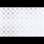 """Ткань для пэчворк 23413-K из коллекции """"Ombre Dots"""" """"Quilting Treasures"""" (США)"""