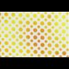 """Ткань для пэчворк 23413-SO из коллекции """"Ombre Dots"""" """"Quilting Treasures"""" (США)"""