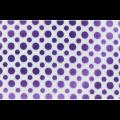 """Ткань для пэчворк 23413-V из коллекции """"Ombre Dots"""" """"Quilting Treasures"""" (США)"""