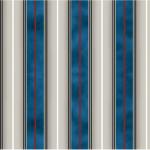 """Ткань для пэчворк 23617-B из коллекции """"Wingman"""" """"Quilting Treasures"""" (США)"""