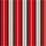 """Ткань для пэчворк 23617-R из коллекции """"Wingman"""" """"Quilting Treasures"""" (США)"""