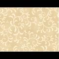 """Ткань для пэчворк 23634-E из коллекции """"Роза"""" """"Quilting Treasures"""" (США)"""