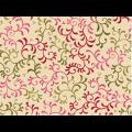 """Ткань для пэчворк 23634-EX из коллекции """"Роза"""" """"Quilting Treasures"""" (США)"""