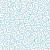 """Ткань для пэчворк 23764-B из коллекции """"Время пить чай"""" """"Quilting Treasures"""" (США)"""