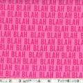 """Ткань для пэчворк (50x55см) 10242-108 из коллекции """"Maxine"""" """"Robert Kaufman""""(США)"""