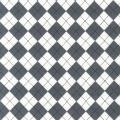 "Ткань для пэчворк (50x55см) 10392-185 из коллекции ""Ремикс"" ""Robert Kaufman""(США)"
