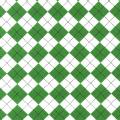 "Ткань для пэчворк (50x55см) 10392-28 из коллекции ""Ремикс"" ""Robert Kaufman""(США)"