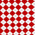 "Ткань для пэчворк (50x55см) 10392-3 из коллекции ""Ремикс"" ""Robert Kaufman""(США)"