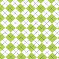 "Ткань для пэчворк (50x55см) 10392-50 из коллекции ""Ремикс"" ""Robert Kaufman""(США)"