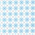 "Ткань для пэчворк (50x55см) 10392-63 из коллекции ""Ремикс"" ""Robert Kaufman""(США)"