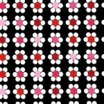 "Ткань для пэчворк (50x55см) 10393-182 из коллекции ""Ремикс"" ""Robert Kaufman""(США)"