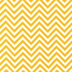 "Ткань для пэчворк (50x55см) 10394-130 из коллекции ""Ремикс"" ""Robert Kaufman""(США)"