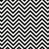"""Ткань для пэчворк 10394-2 из коллекции """"Ремикс"""" """"Robert Kaufman""""(США)"""