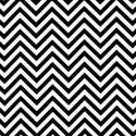"Ткань для пэчворк (50x55см) 10394-2 из коллекции ""Ремикс"" ""Robert Kaufman""(США)"