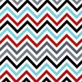 "Ткань для пэчворк (50x55см) 10394-203 из коллекции ""Ремикс"" ""Robert Kaufman""(США)"