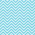 "Ткань для пэчворк (50x55см) 10394-246 из коллекции ""Ремикс"" ""Robert Kaufman""(США)"