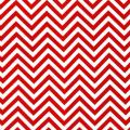 "Ткань для пэчворк (50x55см) 10394-3 из коллекции ""Ремикс"" ""Robert Kaufman""(США)"