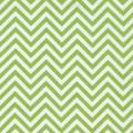 "Ткань для пэчворк (50x55см) 10394-50 из коллекции ""Ремикс"" ""Robert Kaufman""(США)"