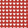 """Ткань для пэчворк 10395-3 из коллекции """"Ремикс"""" """"Robert Kaufman""""(США)"""