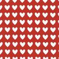 "Ткань для пэчворк (50x55см) 10395-3 из коллекции ""Ремикс"" ""Robert Kaufman""(США)"