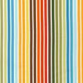 "Ткань для пэчворк (50x55см) 10397-237 из коллекции ""Ремикс"" ""Robert Kaufman""(США)"