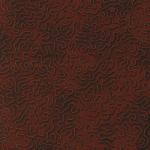 """Ткань для пэчворк (50x55см) 10580-171 из коллекции """"Mixmasters"""" """"Robert Kaufman""""(США)"""