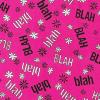 """Ткань для пэчворк (50x55см) 11002-108 из коллекции """"Maxine"""" """"Robert Kaufman""""(США)"""