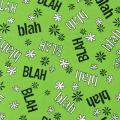 """Ткань для пэчворк (50x55см) 11002-50 из коллекции """"Maxine"""" """"Robert Kaufman""""(США)"""