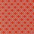 """Ткань для пэчворк (50x55см) 11018-105 из коллекции """"Metro Living"""" """"Robert Kaufman""""(США)"""