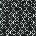"""Ткань для пэчворк (50x55см) 11018-2 из коллекции """"Metro Living"""" """"Robert Kaufman""""(США)"""