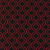 """Ткань для пэчворк (50x55см) 11018-93 из коллекции """"Metro Living"""" """"Robert Kaufman""""(США)"""