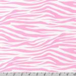 """Ткань для пэчворк (50x55см) 11175-10 из коллекции """"Metro Living"""" """"Robert Kaufman""""(США)"""