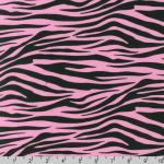 """Ткань для пэчворк (50x55см) 11175-104 из коллекции """"Metro Living"""" """"Robert Kaufman""""(США)"""