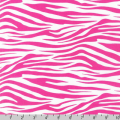 """Ткань для пэчворк (50x55см) 11175-110 из коллекции """"Metro Living"""" """"Robert Kaufman""""(США)"""