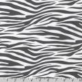 """Ткань для пэчворк (50x55см) 11175-12 из коллекции """"Metro Living"""" """"Robert Kaufman""""(США)"""