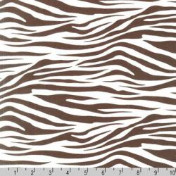 """Ткань для пэчворк (50x55см) 11175-167 из коллекции """"Metro Living"""" """"Robert Kaufman""""(США)"""