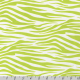 """Ткань для пэчворк (50x55см) 11175-50 из коллекции """"Metro Living"""" """"Robert Kaufman""""(США)"""