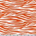"""Ткань для пэчворк (50x55см) 11175-8 из коллекции """"Metro Living"""" """"Robert Kaufman""""(США)"""