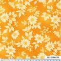 """Ткань для пэчворк 11286-129 из коллекции """"Цветочный магазин"""" """"Robert Kaufman""""(США)"""