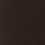 """Ткань для пэчворк (50x55см) 11296-167 из коллекции """"Mixmasters"""" """"Robert Kaufman""""(США)"""
